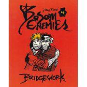 Bosom-Enemies-TPB---Volume-4