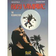 Boy-Vampire-TPB---Volume-1