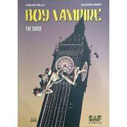 Boy-Vampire-TPB---Volume-2