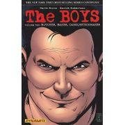 Boys-TPB---Volume-10