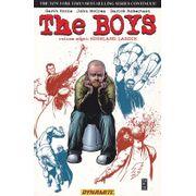 Boys-TPB---Volume-8