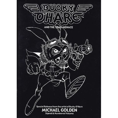 Bucky-O-Hare-And-The-Toad-Menace-TPB-