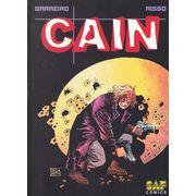 Cain-TPB-