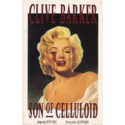 Clive-Barker---Son-Of-Celluloid-TPB-