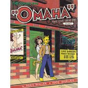 Collected-Omaha-TPB---Volume-3