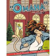 Collected-Omaha-TPB---Volume-4