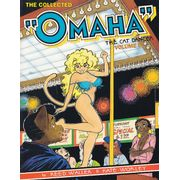 Collected-Omaha-TPB---Volume-5