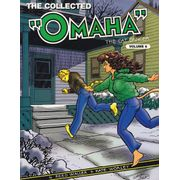 Collected-Omaha-TPB---Volume-6