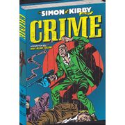 Crime-HC-By-The-Simon-And-Kirby-Library-