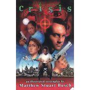 Crisis-GN-By-Matthew-Stuart-Busch-