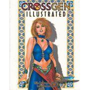 Crossgen-Illustrated-TPB-