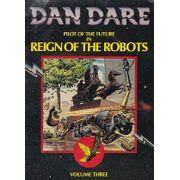 Dan-Dare-Pilot-Of-The-Future-TPB---Volume-3