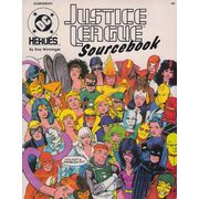 DC-Heroes-Role-Playing-Game-TPB---Justice-League-Sourcebook-