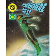DC-Heroes-Role-Playing-Game-TPB---The-Otherwhere-Quest-