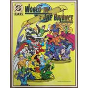 DC-Heroes-Role-Playing-Game-TPB---World-In-The-Balance-