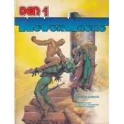 Den-TPB---Volume-1