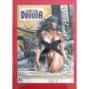Druuna-X-HC-