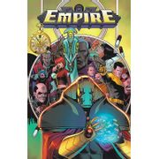 Empire-TPB-2nd-Edition