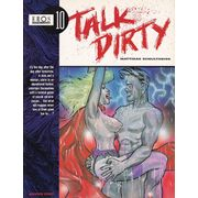 Eros-Graphic-Albums---Volume-10---Talk-Dirty-TPB-