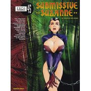 Eros-Graphic-Albums---Volume-45---Submissive-Suzanne-TPB-