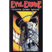 Evil-Ernie---Youth-Gone-Wild-TPB-2nd-Edition