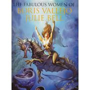 Fabulous-Women-Of-Boris-Vallejo-And-Julie-Bell-HC-