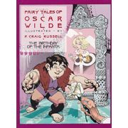 Fairy-Tales-Of-Oscar-Wilde-HC---Volume-3
