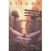 Flight-TPB---Volume-1