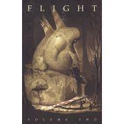 Flight-TPB---Volume-2