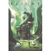 Flight-TPB---Volume-3