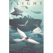 Flight-TPB---Volume-4