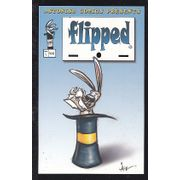 Flipped-GN