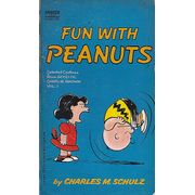 Fun-With-Peanuts