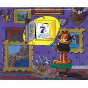 Garfield-Treasury-TPB---Volume-7