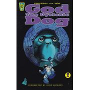 God-The-Dyslexic-Dog-TPB---Volume-2