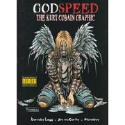 Godspeed---The-Kurt-Cobain-Graphic-TPB-