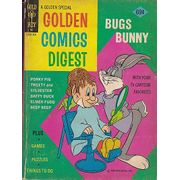Golden-Comics-Digest---Volume-42