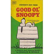 Good-Ol--Snoopy-PB