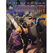 Gotham-City-Sourcebook-TPB-