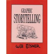 Graphic-Storytelling-By-Will-Eisner-TPB-