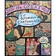 Great-Women-Cartoonists-TPB-