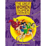 Great-Women-Super-Heroes-TPB-