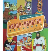 Hanna-Barbera-Treasury-HC-