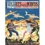Hearts-And-Minds---A-Vietnam-Love-Story-GN-