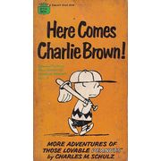 Here-Comes-Charlie-Brown