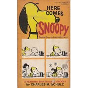 Here-Comes-Snoopy