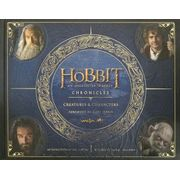 Hobbit---An-Unexpected-Journey-Chronicles---Creatures-And-Characters-HC-