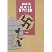 I-Killed-Adolf-Hitler-TPB-