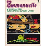 Illustrated-Emmanuelle-TPB-