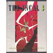 Incal-3-GN-